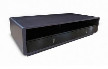 Modern Coffee Table VIBNCJM05
