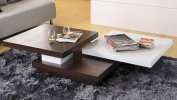 Modern Coffee Table VIBNCJM10