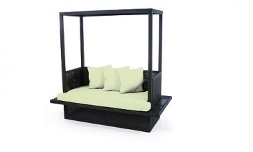 RIVIERA DAYBED [MODEL: RIV203ES]