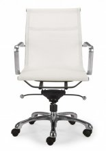 Modern Office Chair Z - Espia
