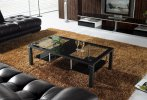 Modern Coffee Table VIBNCJ084A