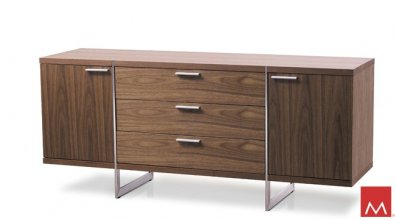 Greenwhich Sideboard