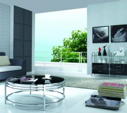 Modern Coffee Table VIBNCJ068