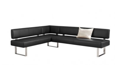 corner dining sofa search