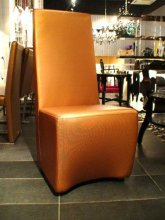 Dining Chair VG-289