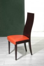Dining Chair VG-278