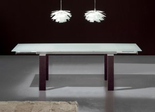 Modern Dining Table S-Roon