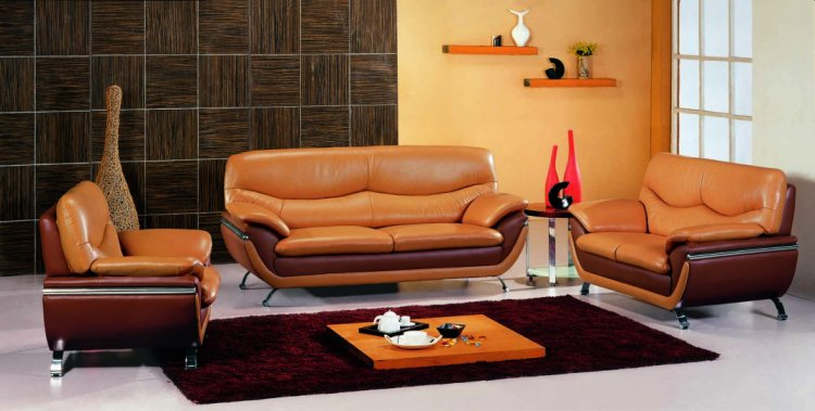 Modern sofa VIEV2106 - Click Image to Close