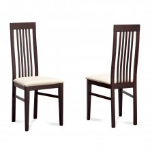 Dining Chair Creek