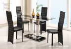 Modern Dining Table GB2108DT
