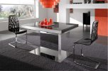 Modern Dining Table Natal
