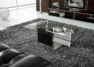 Modern Coffee Table VIBNCJM096