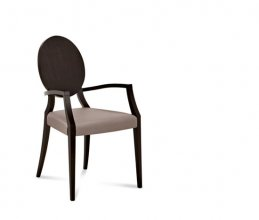 Dining Chair Cameo-P