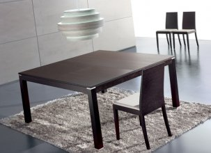 Modern Dining Table S-Iper
