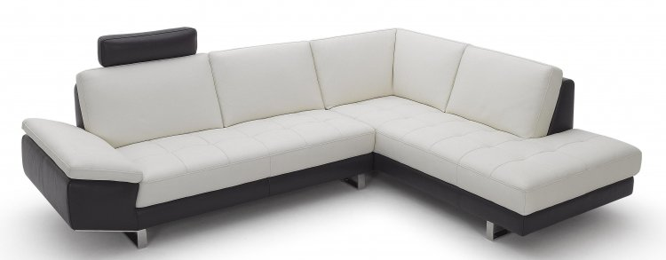 new york sectional kk1371 3 650 00