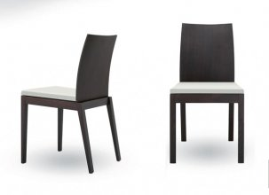 Dining Chair S-Ery