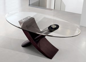 Modern Dining Table S-Newton