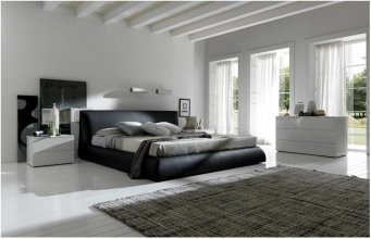 Modern Bedroom RSTCOCO