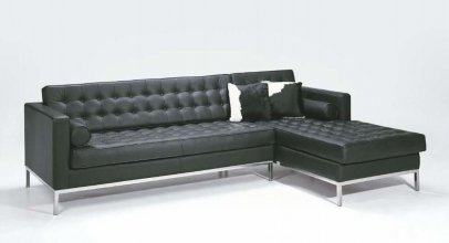 Modern Sectional Sofa VIFIF14