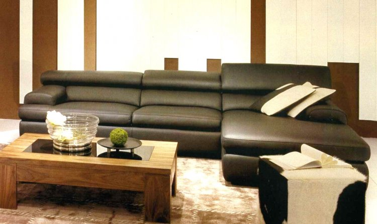 furniture stores in nyc modern furniture nyc modern furniture stores nyc