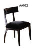 Dining Chair VG-276
