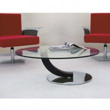 Modern Coffee Table COBRASINGLE