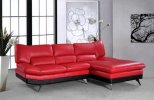 Modern Sectional Sofa VIMARCEILLE