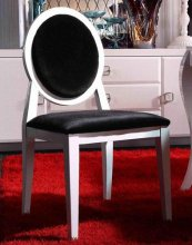Dining Chair VG-291