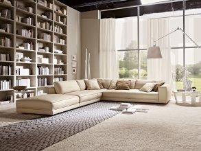 Italina Living Room Chair