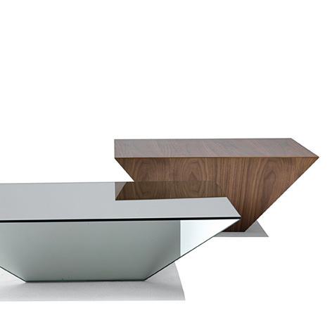Modern Italian Coffee Table Ctpitagora Br