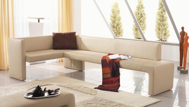 Modern Corner Sofa Bronx Bronx 5 485 00