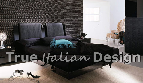 furniture stores in nyc modern furniture nyc modern furniture stores nyc - Nyc Modern Furniture Stores