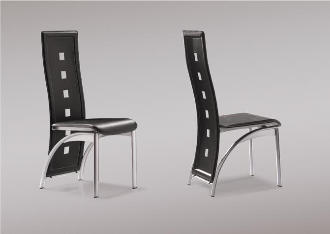 Dining Chair VG-302 - Click Image to Close